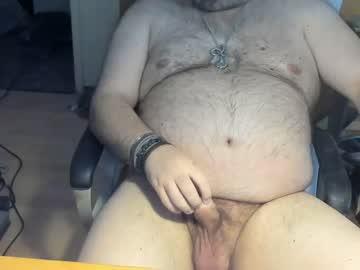 Chaturbate newino chaturbate show with cum