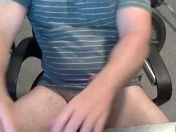 Chaturbate thestud6153 private webcam from Chaturbate.com