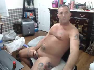 Chaturbate twopigsfkn record show with cum from Chaturbate