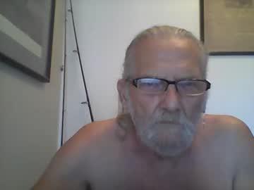 Chaturbate oldman_67yo record public show from Chaturbate.com