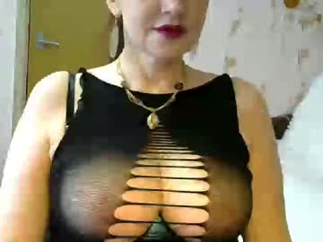 Chaturbate reneice record blowjob video