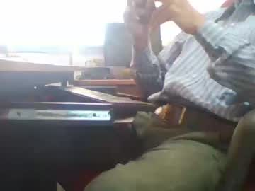 Chaturbate 77harsh public webcam from Chaturbate.com