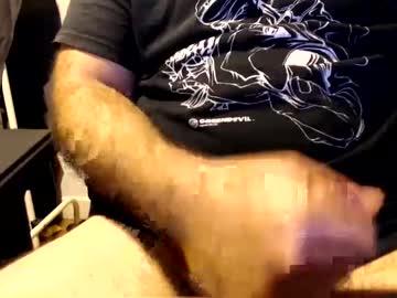Chaturbate greenblazer23 video