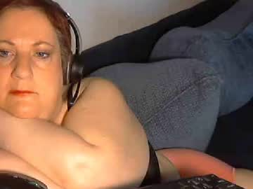 Chaturbate paige2368 chaturbate toying record