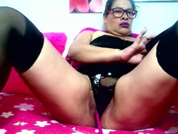 Chaturbate _naughty__girl_ private show video from Chaturbate