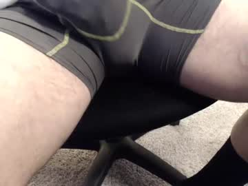 Chaturbate ciscoed video with toys from Chaturbate.com