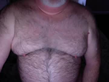 Chaturbate slowhand1965 record public show from Chaturbate