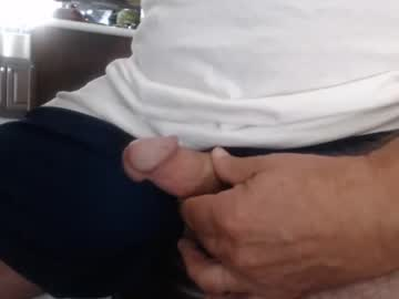 Chaturbate tonkaboy99 record cam show from Chaturbate.com