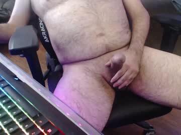 Chaturbate cock4female private webcam