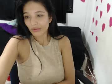 Chaturbate sami_hot_and_perverse chaturbate toying