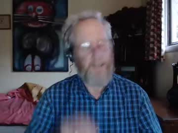 Chaturbate eldredge18 record show with toys from Chaturbate.com