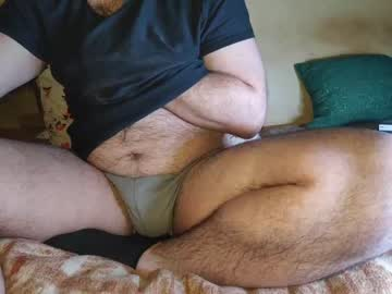 Chaturbate kacperwrocek record video with dildo from Chaturbate