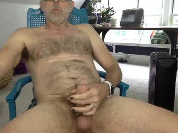 Chaturbate kevwalkster cam show from Chaturbate