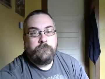 Chaturbate mmr45 record private webcam from Chaturbate.com