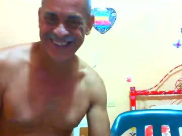 Chaturbate rebeccagiosexomayor chaturbate nude record