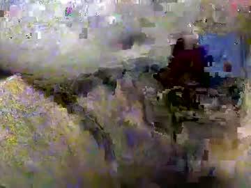 Chaturbate tuoyo record public show video from Chaturbate