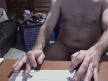Chaturbate armpitlover1269 record private webcam from Chaturbate