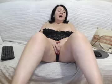 Chaturbate donnadoll4u record private XXX video