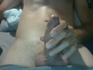 Chaturbate emeryboy78 private show video