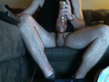 Chaturbate macmike9 blowjob show from Chaturbate