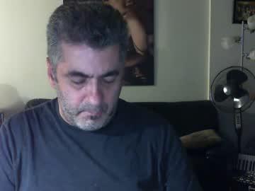 Chaturbate olivercalgary public webcam video