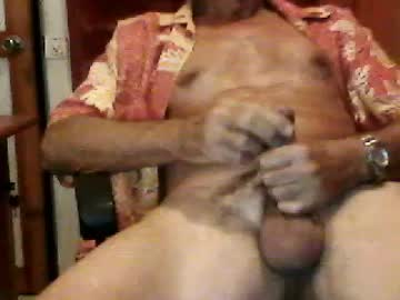 Chaturbate tabou19 record public show video from Chaturbate.com