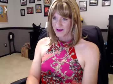 Chaturbate terilee video with dildo from Chaturbate.com