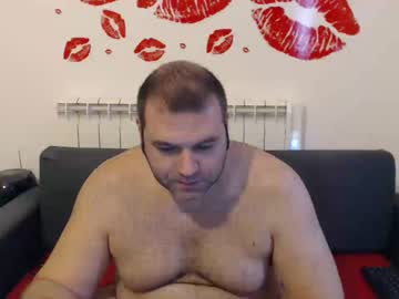 Chaturbate famousbear public show from Chaturbate
