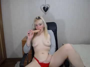 Chaturbate lady_goddess public show from Chaturbate