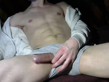 Chaturbate naastyboy91 record webcam show