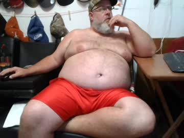 Chaturbate oxstorm private show from Chaturbate