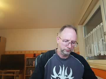 Chaturbate tom_stg private show video