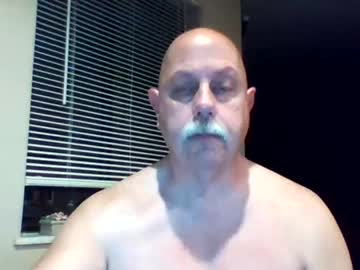 Chaturbate mastert7400 record blowjob show from Chaturbate