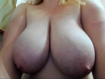 Chaturbate miss_love8