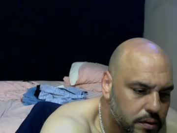 Chaturbate muffdiver718 record blowjob video from Chaturbate