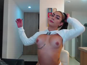 Chaturbate princess_stefany video from Chaturbate