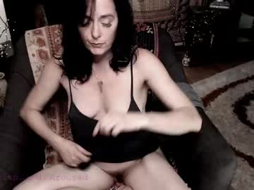 Chaturbate raven_feathers blowjob video from Chaturbate