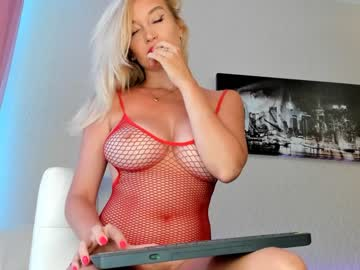 Chaturbate sonya_kelsey blowjob show from Chaturbate.com