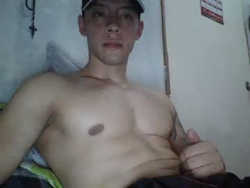 Chaturbate andresfithot91 premium show video from Chaturbate.com
