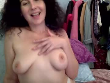 Chaturbate mary_rossi chaturbate toying
