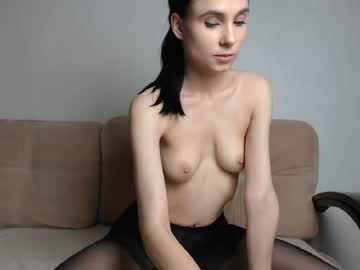 Chaturbate neverthelessers record private show video from Chaturbate.com