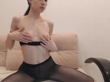 Chaturbate neverthelessers private show from Chaturbate
