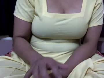 Chaturbate angel_jesy chaturbate private sex video