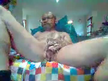 Chaturbate jeepy69 cam video from Chaturbate.com
