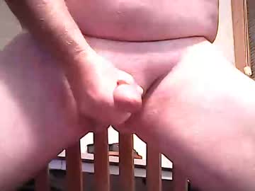 Chaturbate madcummer video with toys from Chaturbate