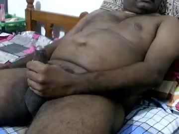 Chaturbate ajithraj28