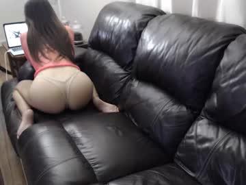 Chaturbate houstonwife_713 record public webcam video