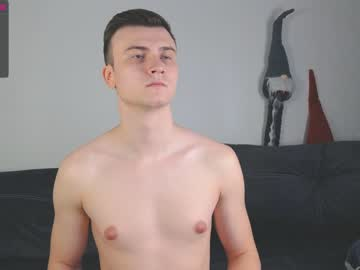 Chaturbate jerr_king record public show from Chaturbate