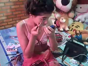 Chaturbate marge_pornyy record premium show video from Chaturbate.com