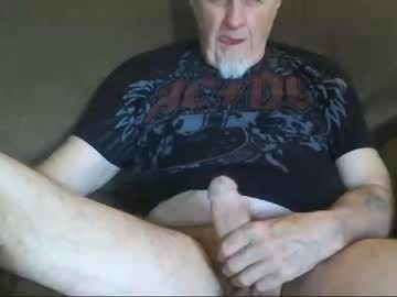 Chaturbate dave571960 record show with toys